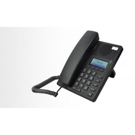 تلفن اسپیدی تل IP Phone Speedy Tel T20
