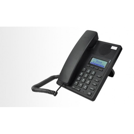 IP Phone T20