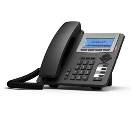 IP Phone T22