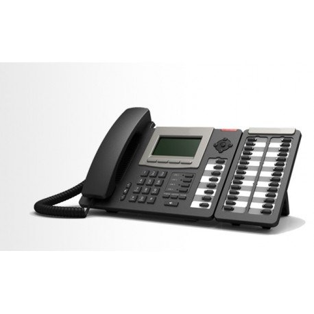 تلفن اسپیدی تل IP Phone Speedy Tel T26
