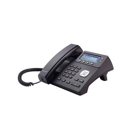 گوشی شبکه Atcom AT-820P