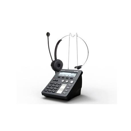 گوشی شبکه ATCOM AT800
