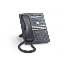 IP Phone Snom 721