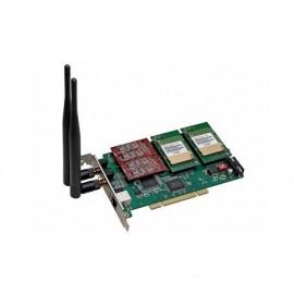 کارت تلفن Atcom AX-2G4A