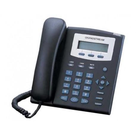 IP Phone Grandstream GXP1200