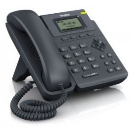 تلفن یالینک IP Phone Yealink SIP-T19P