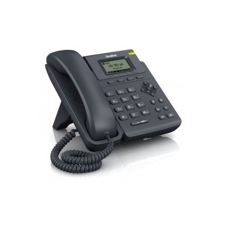 IP Phone Yealink SIP-T19P