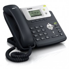تلفن یالینک IP Phone Yealink T21-E2