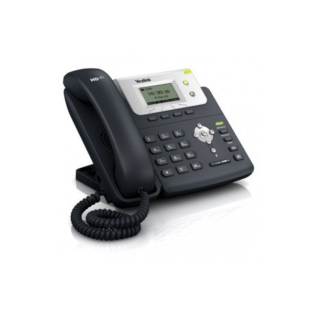 IP Phone Yealink T21