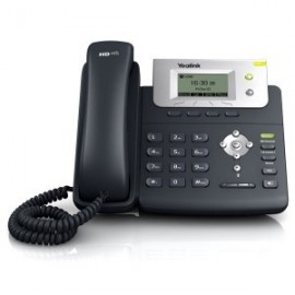 تلفن یالینک IP Phone Yealink T21P-E2