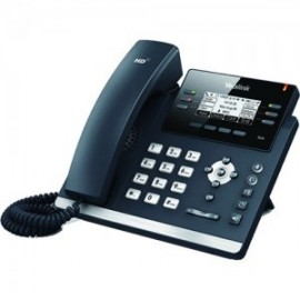 تلفن یالینک IP Phone Yealink T41P