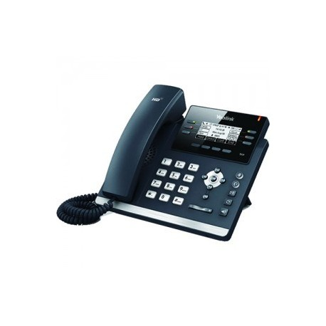 IP Phone Yealink T41P