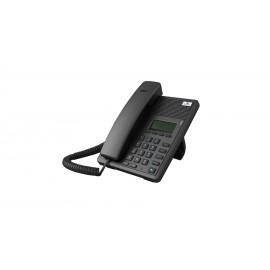 تلفن نیوراک IP Phone Newrock NRP1000