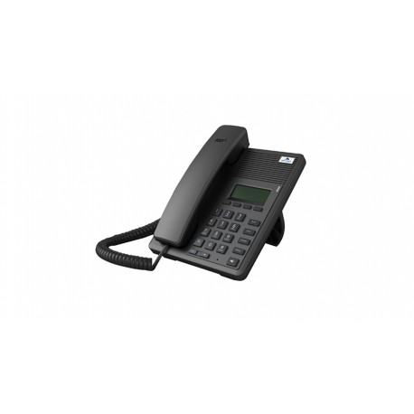تلفن نیوراک IP Phone Newrock NRP1000