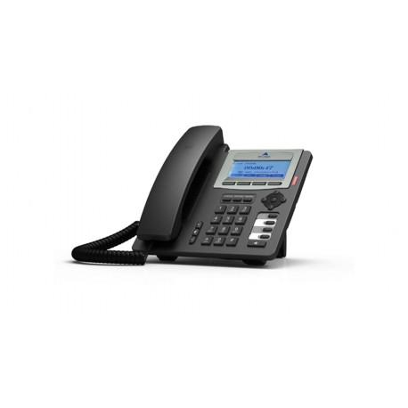 Newrock NRP1004P IP Phone