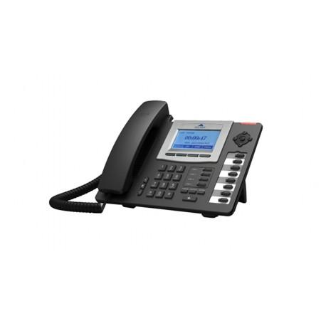 Newrock NRP1012P IP Phone