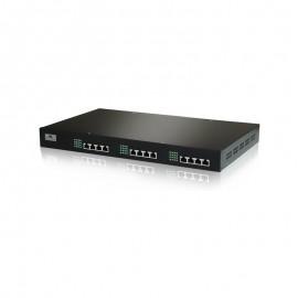 گیت وی نیوراک Gateway NewRock MX60-16S
