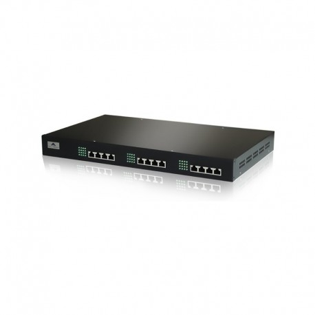 Newrock MX60-16S Gateway