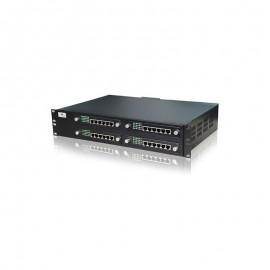 گیت وی نیوراک Gateway Newrock MX120-48S