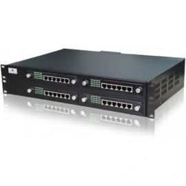 گیت وی نیوراک Gateway Newrock MX120-2U-72 FXO