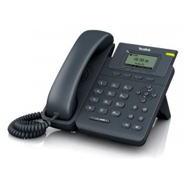 تلفن یالینک IP Phone Yealink T19-E2