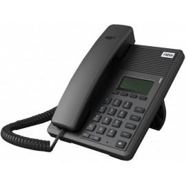 تلفن فنویل IP Phone Fanvil F52