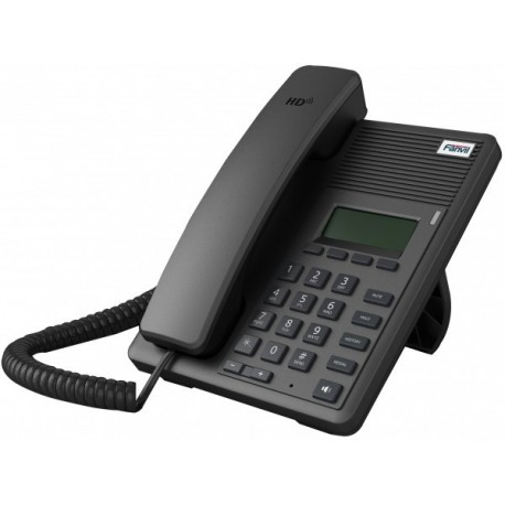 Fanvil F52HP IP Phone