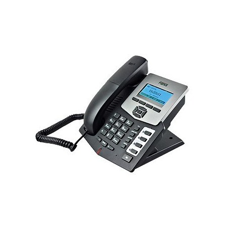 Fanvil C58P IP Phone
