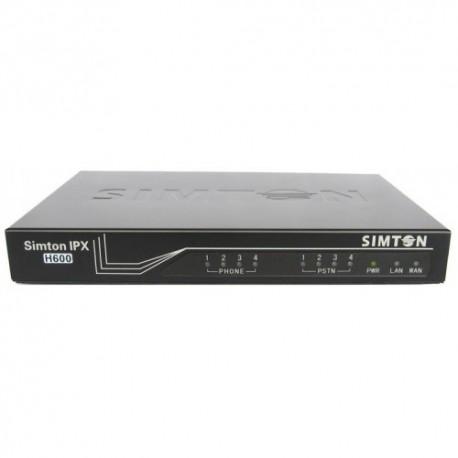 SIMTON H600-6
