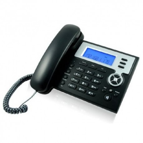 SIMTON IP Phone T210
