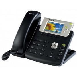 تلفن یالینک IP Phone Yealink T32G