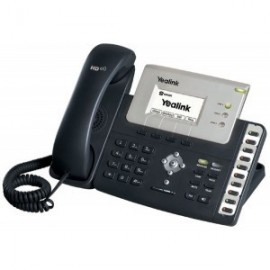 تلفن یالینک IP Phone Yealink T26P