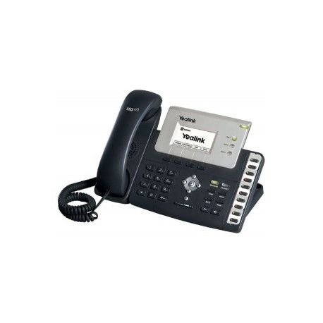 Yealink T26P IP Phone