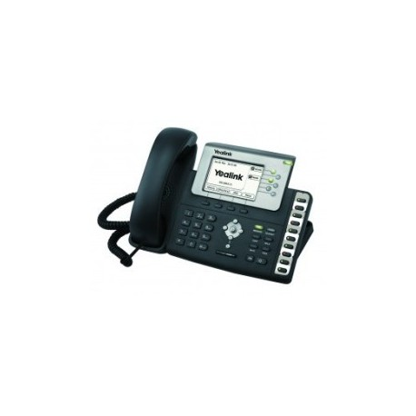 Yealink T28P IP Phone