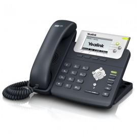 تلفن یالینک IP Phone Yealink T22P