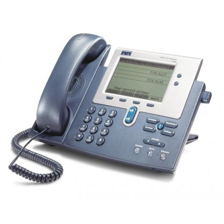 Cisco 7940G IP Phone