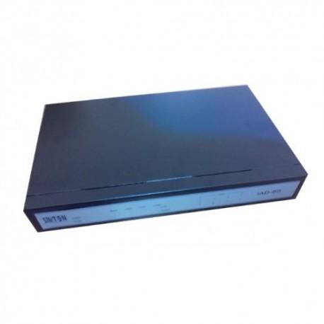 SIMTON SAG1000-8S