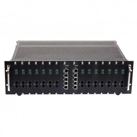 SIMTON SAG3000-112S