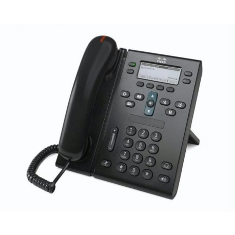Cisco IP Phone 6941