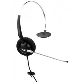 هدست وی تی Headset VT3000 ST