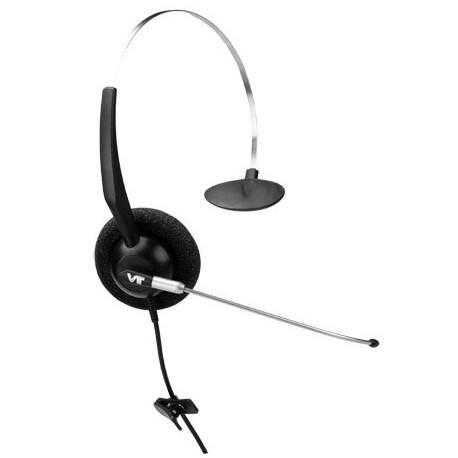 Headset VT3000 ST