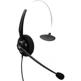 هدست وی تی Headset VT2000 NC