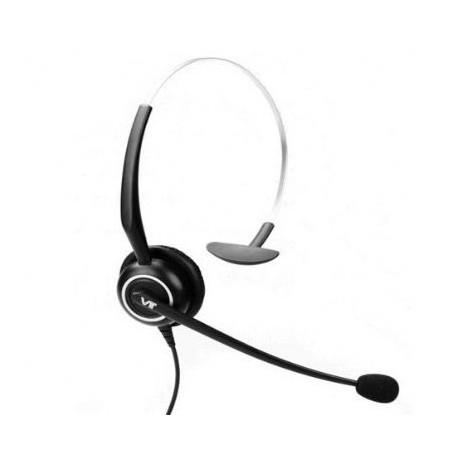 Headset VT5000 UNC
