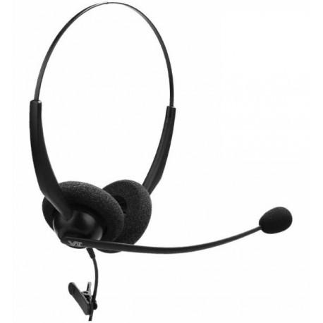 Headset VT6000 UNC