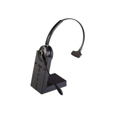 Headset VT 9000 DECT