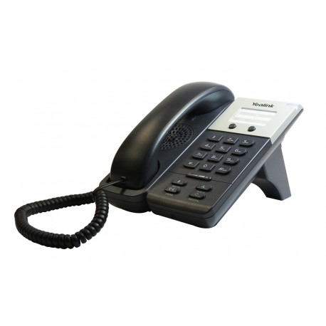 Yealink T18 IP Phone