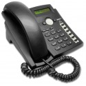 IP Phone Snom 300