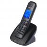 تلفن شبکه دکت DP715