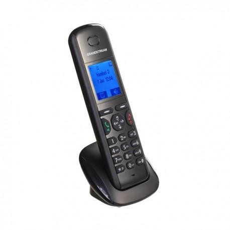 تلفن شبکه بی سیم DP710