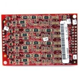 ماژول کارت تلفنی دیجیوم Digium 1x400MF